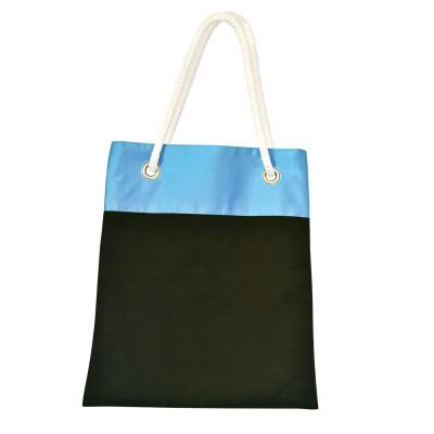 Beachbags by Almeta